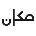 Logo da emissora Kan Makan Radio 88.8 FM