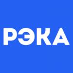 Logo da emissora Radio Kan Reka 88.0 FM