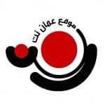 Logo da emissora Ammannet 11881 SW