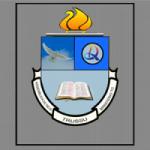 Logo da emissora Rádio AD Trussú FM