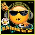 Logo da emissora Web Rádio Black Soul Charme Brasil