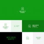 Logo da emissora Web Rádio Avante
