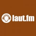 Logo da emissora Radio Laut.fm Kukuruz