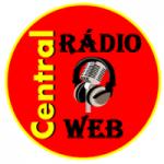 Logo da emissora Central Radio