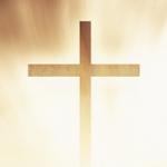 Logo da emissora Web Rádio Life Gospel
