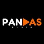 Logo da emissora Web Rádio Pandas Mix