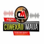 Logo da emissora Rádio Conexão Mauá