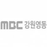 Logo da emissora Radio Mokpo 1386 AM