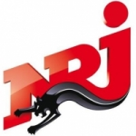 Logo da emissora Radio NRJ 97.3 FM