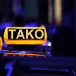 Logo da emissora Radio Laut.fm Tako