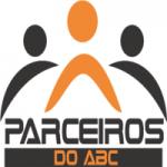 Logo da emissora Rádio Parceiros Do ABC