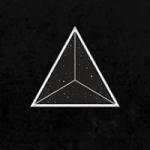 Logo da emissora Pirate Radio Punk