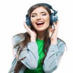 Logo da emissora Rádio Esperança FM
