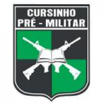 Logo da emissora Rádio PreMilitar FM