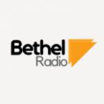 Logo da emissora Web Rádio Bethel