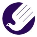Logo da emissora Radio RTV Amistad 107.9 FM