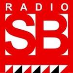 Logo da emissora Radio San Borondón 92.1 FM