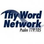 Logo da emissora Radio WBJW 91.7 FM