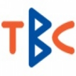 Logo da emissora TBC Dream FM