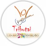 Logo da emissora Web Rádio Tributai