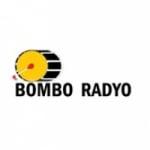 Logo da emissora Radio DYFM Bombo Radyo Iloilo 837 AM