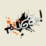 Logo da emissora Mais Web Rádio