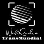 Logo da emissora Web Radio TransMundial