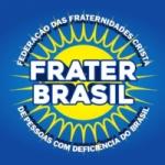 Logo da emissora Web Rádio Frater Brasil