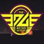 Logo da emissora Webradio The Edge