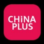 Logo da emissora CRI Capital Service Beyond Beijing 846 AM
