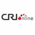 Logo da emissora Radio CRI Chinese AM