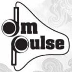 Logo da emissora Radio DMPulse