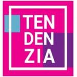 Logo da emissora Radio Garda FM Tendenzia
