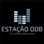 Logo da emissora Estação Onde Dançar BSB