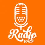 Logo da emissora Rádio Stefanello