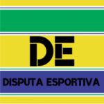 Logo da emissora Rádio Disputa Esportiva