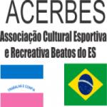 Logo da emissora Acerbes Web Rádio