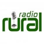 Logo da emissora Radio Rural