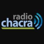 Logo da emissora Radio Chacra