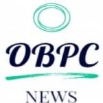 Logo da emissora Rádio Obpc News