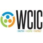 Logo da emissora Radio WCIC 91.5 FM