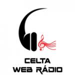 Logo da emissora Celta Web Rádio