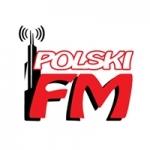 Logo da emissora Radio WCPY 92.7 FM Polski