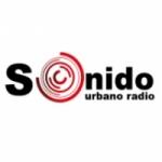 Logo da emissora Sonido Urbano Radio