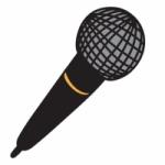 Logo da emissora Web Rádio Muriti