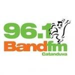BAND FM 96,1