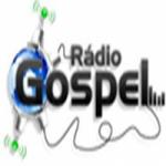 Logo da emissora Rádio Comunidade Gospel