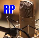 Logo da emissora Rádio Piratininga