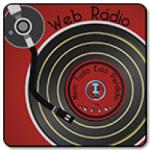 Logo da emissora Web Rádio Nem Tudo Está Perdido