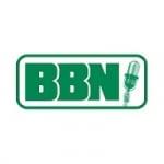 Logo da emissora WGTF 89.5 FM BBN Radio